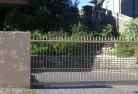 Adelaide Hills Automatic gates 8