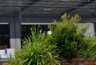 Adelaide Hills Chainlink fencing 13