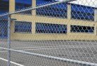 Adelaide Hills Chainmesh fencing 3