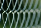 Adelaide Hills Chainmesh fencing 7