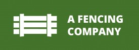 Fencing Adelaide Hills - Your Local Fencer