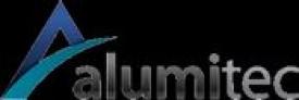 Fencing Adelaide Hills - Alumitec