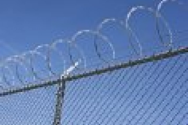 Temporary Fencing Suppliers Electric fencing 720 480