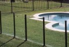 Adelaide Hills Glass fencing 10