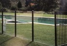 Adelaide Hills Glass fencing 8