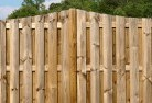 Adelaide Hills Panel fencing 9