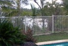 Adelaide Hills Pool fencing 3
