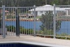 Adelaide Hills Pool fencing 7