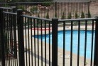 Adelaide Hills Pool fencing 8