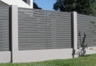 Adelaide Hills Privacy fencing 11
