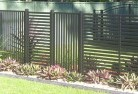 Adelaide Hills Privacy fencing 14