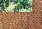Adelaide Hills Privacy fencing 23