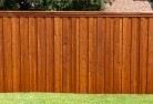 Adelaide Hills Privacy fencing 2