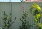 Adelaide Hills Privacy fencing 35