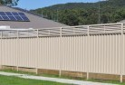 Adelaide Hills Privacy fencing 36