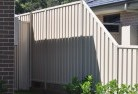 Adelaide Hills Privacy fencing 39