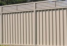 Adelaide Hills Privacy fencing 43