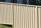 Adelaide Hills Privacy fencing 44