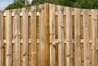 Adelaide Hills Privacy fencing 47
