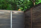 Adelaide Hills Privacy fencing 4