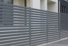 Adelaide Hills Privacy fencing 8