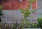 Adelaide Hills Privacy screens 10
