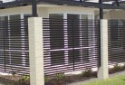 Adelaide Hills Privacy screens 11