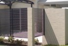 Adelaide Hills Privacy screens 12
