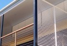 Adelaide Hills Privacy screens 18