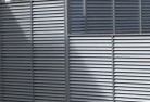 Adelaide Hills Privacy screens 23