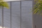 Adelaide Hills Privacy screens 24