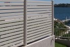 Adelaide Hills Privacy screens 27