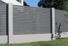 Adelaide Hills Privacy screens 2