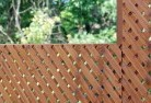 Adelaide Hills Privacy screens 37