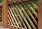 Adelaide Hills Privacy screens 40