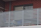 Adelaide Hills Privacy screens 9
