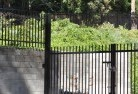 Adelaide Hills Security fencing 16