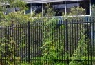 Adelaide Hills Security fencing 19