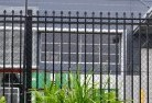 Adelaide Hills Security fencing 20