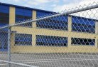 Adelaide Hills Security fencing 5