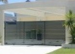 Corrugated fencing Temporary Fencing Suppliers