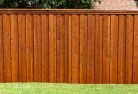 Adelaide Hills Timber fencing 13