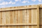 Adelaide Hills Timber fencing 9